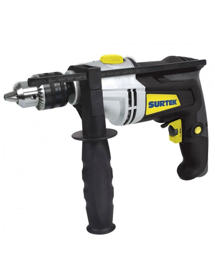 "Rotomartillo 1/2"" 810W 120V"
