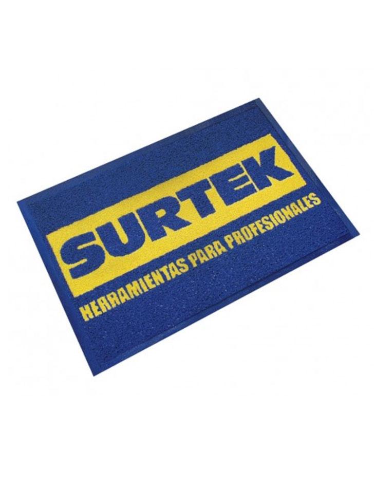 Tapete de entrada TAPES Surtek