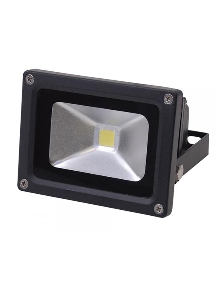 Reflector LED alta potencia 10W