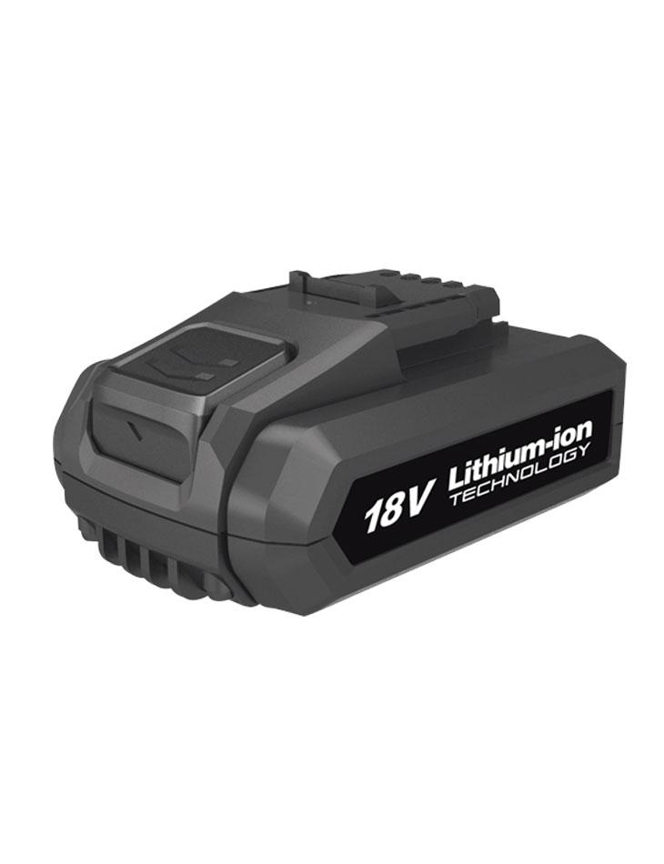 1.5h Bateria 18V